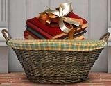 Homebound Delivery image