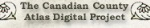 county atlas project